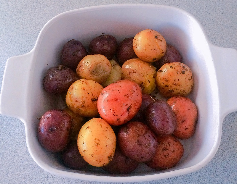 Instant-Pot-Herb-Roasted-Potatoes-pic