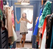 Ways To Stay Excited And Keep Your Style Quotient In Check During The Lockdown