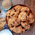 air fryer recipes cookies