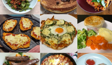 10-delicious-family-friendly-Healthy-Mummy-weight-loss-recipes